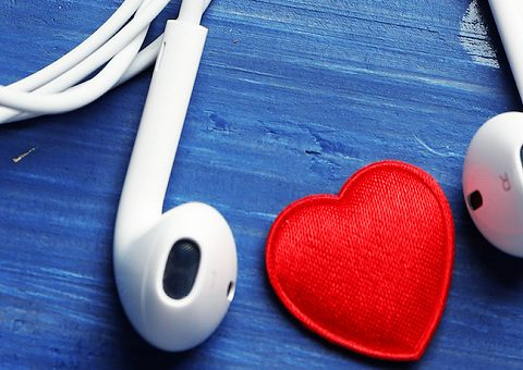 Самые желанные аудиокниги