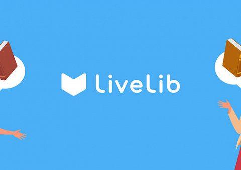 Самые обсуждаемые книги весны 2020: рейтинг LiveLib