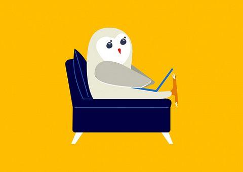 Что читают сотрудники MyBook на карантине?