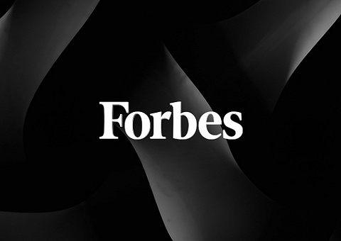 Рейтинг Forbes: самые продаваемые книги 2019 года