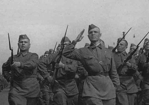 2-я неделя челленджа: Повести о Великой Отечественной войне