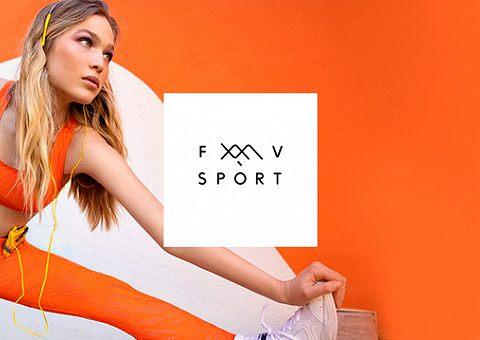 Йога и осознанность: быть в ресурсе с FV Sport