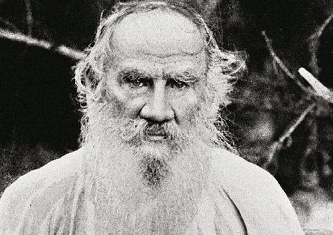 В Москве откроют новый музей Л. Н. Толстого