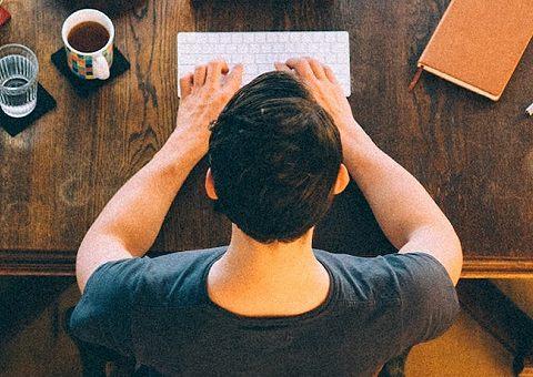 Книги начинающих авторов: лучшее за январь