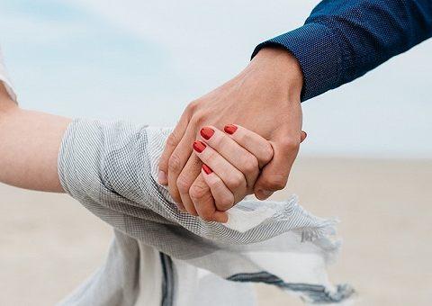 Новые любовные романы