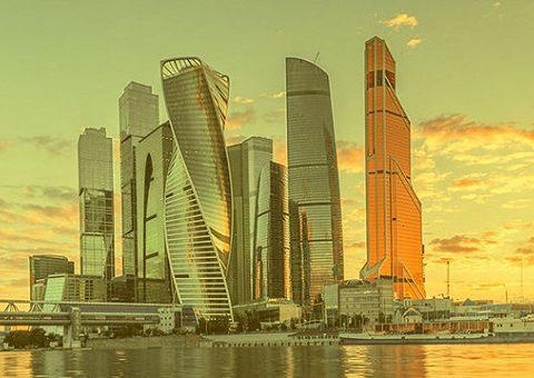 Топ российской прозы 2020