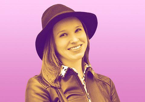 Выбор блогера @anja_mart