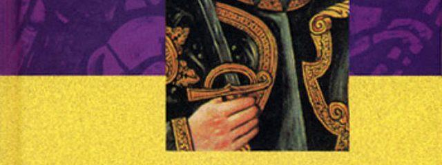 Вильгельм Завоеватель. Викинг на английском престоле