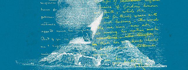 Синий остров. Опыт жизни после смерти
