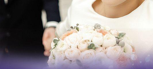 The Greek's Marriage Bargain