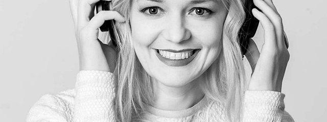 Альфия Мухаметова: Как за 3 месяца превратить мечту об отдыхе в бизнес со средним чеком 51 тр