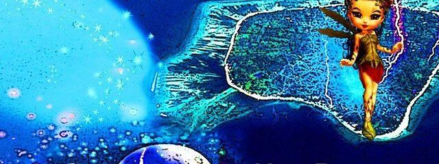 Три Острова