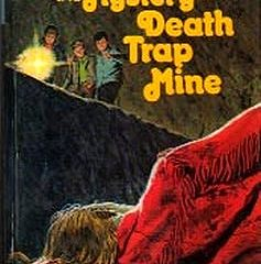 Тайна зловещих копей