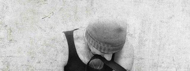 Zespół dziecka maltretowanego – skutki wtórne. Studium przypadku
