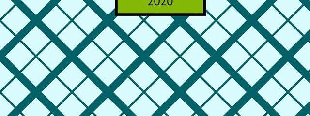 Секреты инвестирования. 2020