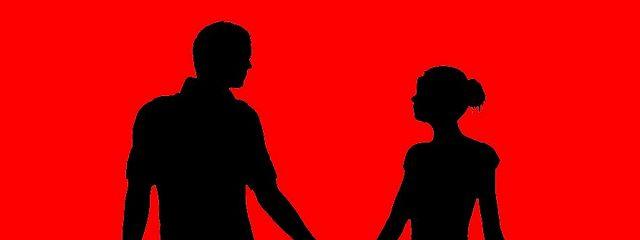 36стратагем & Лайфхаки для любви. Часть 1