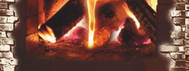 Пожар Латинского проспекта. Часть 3