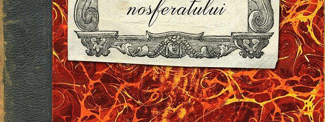 Intoarcerea Nosferatului