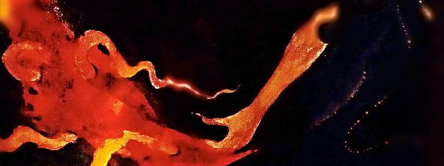 Золотой корень Адау-Разрушителя. Книга первая