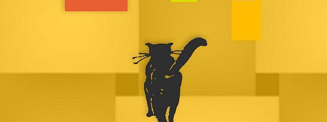 Kass, kes kõndis omapead