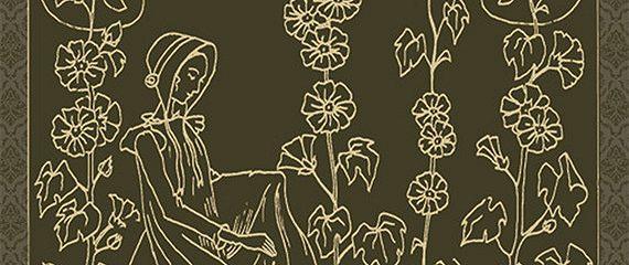 Кузина Филлис. Парижская мода в Крэнфорде