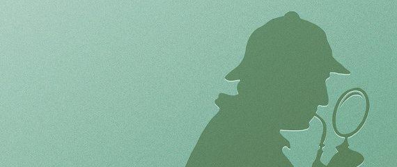 Женщина без лица