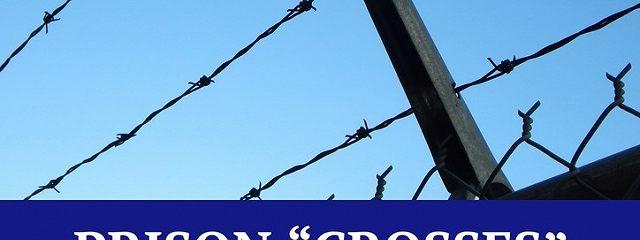 Prison «Crosses». April 24, 1999– April6, 2000