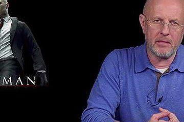 Прошлое, настоящее и будущее Hitman