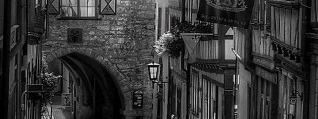 Шерлок Холмс возвращается: Ловушка для клерка