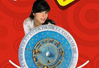 Безумный гороскоп
