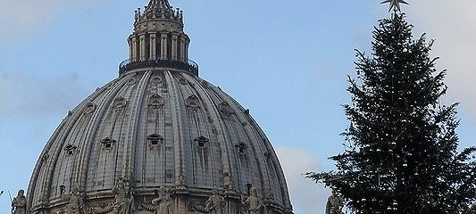 Угроза для Рима