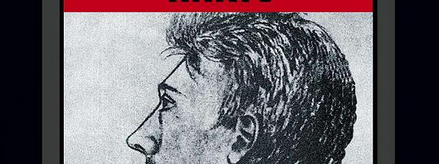 Фюрер, каким его не знал никто. Воспоминания лучшего друга Гитлера. 1904-1940