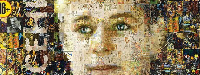 Есенин глазами современников