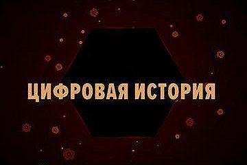 Федор Севастьянов о спецслужбах Российской империи