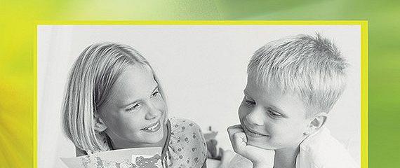 Многоязычие в детском возрасте