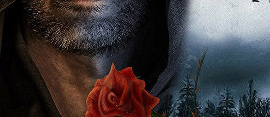 Во власти зверя. Страсть волчицы (сборник)