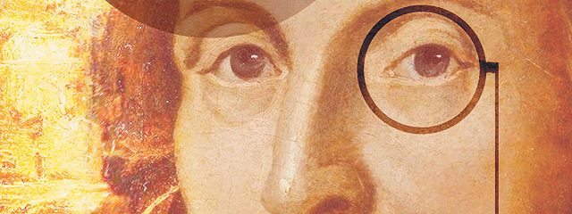 От Шекспира до Агаты Кристи. Как читать и понимать классику