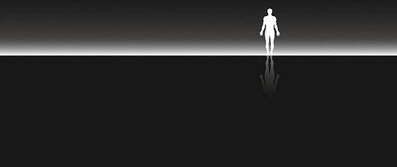 Квантовый воин: сознание будущего