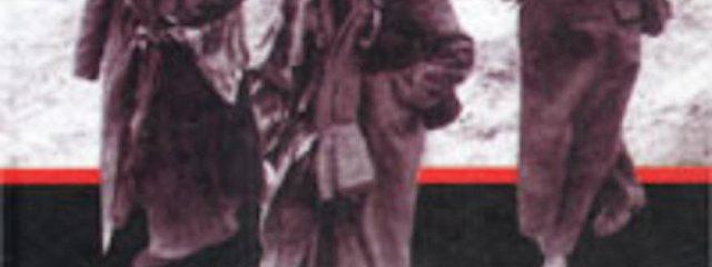 Немногие возвратившиеся. Записки офицера итальянского экспедиционного корпуса. 1942-1943