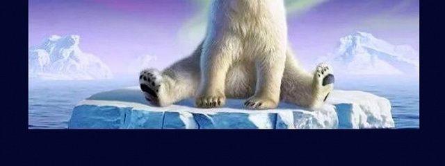 Позову Большой Медведицы. Якутские мотивы (продолжение)