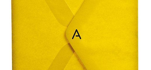 A. Kirjad