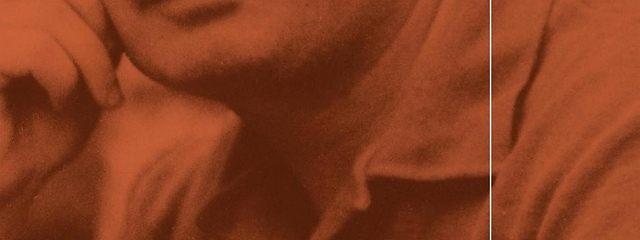 Одиночество контактного человека. Дневники 1953–1998 годов