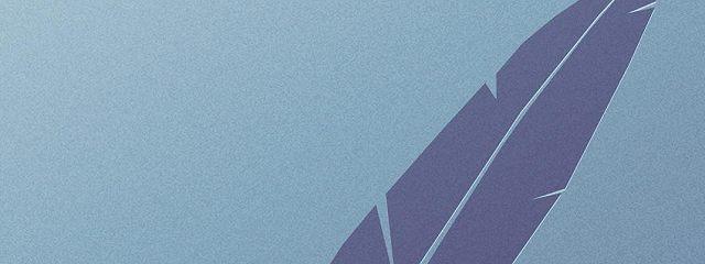 Объяснительный словарь иностранных слов… Объяснение 1000 иностранных слов, употребляющихся в русском языке… Краткий политико-экономический словарь