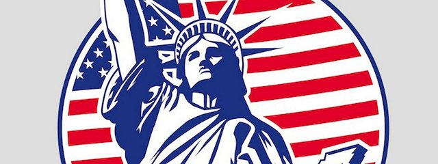 В поисках работы в Америке - часть два