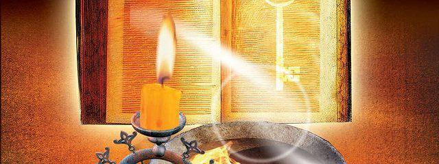 Снятие порчи и сглаза нашептыванием. Молитвы и заговоры