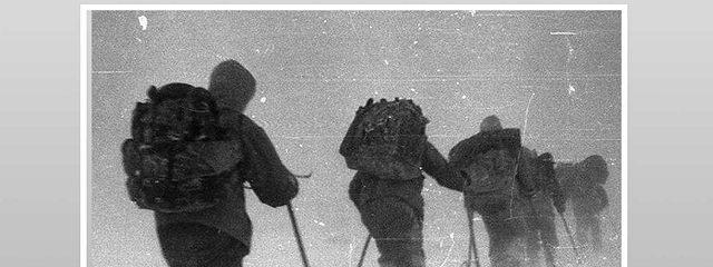 Тайна перевала Дятлова: Перезагрузка, часть вторая. Итоги семилетнего расследования