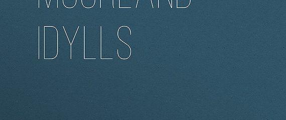 Moorland Idylls