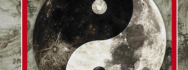 Философская мысль Китая. От Конфуция до Мао Цзэдуна