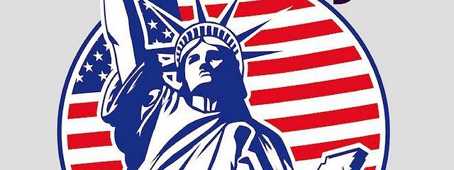 Писатель Илья Либман рассказывает о жизни и быте современной америки