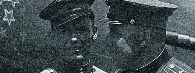 Покрышкинский авиаполк. «Нелакированные» боевые хроники. 16-й гвардейский истребительский авиационный полк в боях с люфтваффе. 1943-1945